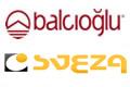 Balcıoğlu
