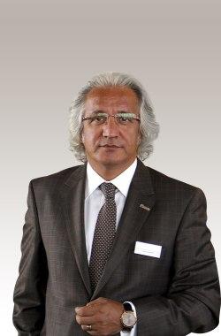 Kemal Çolakoğlu
