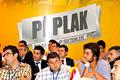 Pi Plak
