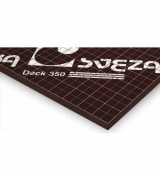 Sveza Deck 350 Plywood