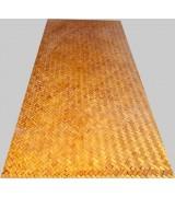 Balko Bambu Plaka