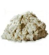 Dökme Taş Yünü (20 kg)
