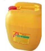 Sika Separol S3 Kalıp Yağı (30kg)