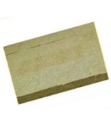 Taş Yünü Teras Çatı Levhası (5cm) (150 kg/m3)