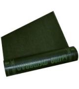 Uno SP3000 3mm Polyester Keçe Taşıyıcılı Alüminyum Folyo Kaplı Membran